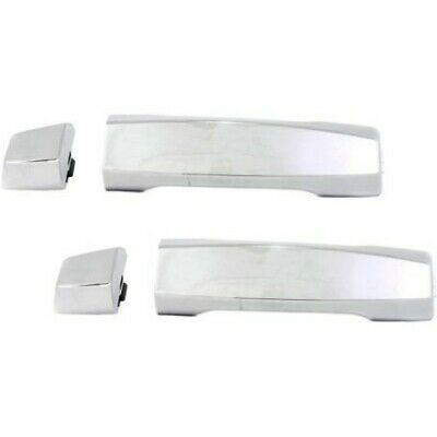 FDH010272 Door Handle New Front Right Hand Passenger Side RH for Nissan Titan