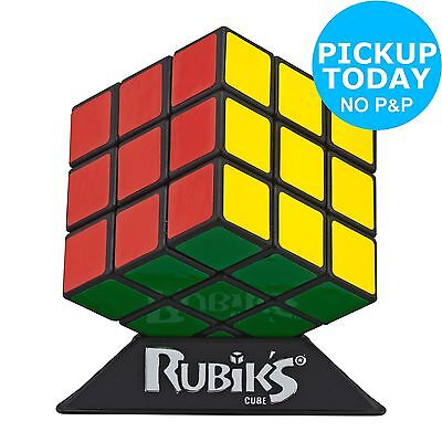 Rubik's Cube. From the Official Argos Shop on ebay