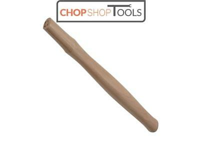 Faithfull FAIHJ12 Hickory Joiners Hammer Handle 305mm (12in)