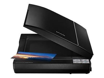 Scanner Epson Perfection V370 Photo - Scanner à plat - A4 - 4800 ppp x 9600 ppp