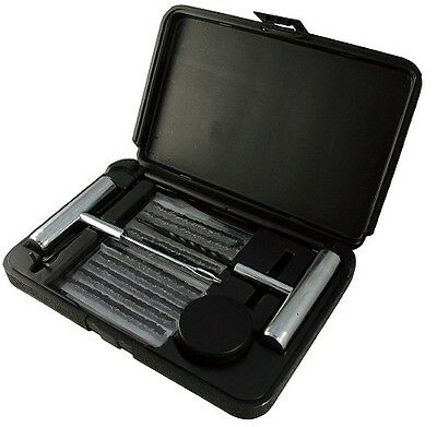 Astro Pneumatic 7445 45-Piece Tire Repair Tool Kit