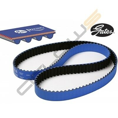 Gates Heavy Duty Timing Belt Mitsubishi 4G63 DOHC motors