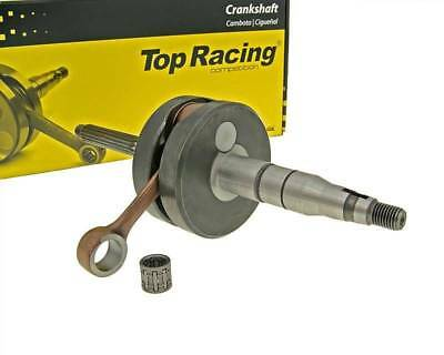Crankshaft Performance Top Racing Evo Minarelli 12mm AEROX NITRO SR F12