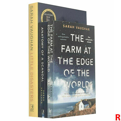 Sue Hendra Supertato Collection 3 Books Set Hap-pea Ever After,I Need a Wee! NEW
