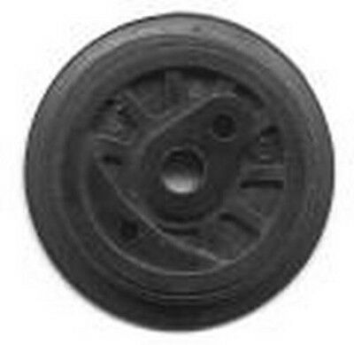 DOCKSIDER PULL-MOR WHEEL ORIGINAL for American Flyer  S Gauge Trains