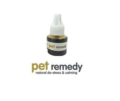 Pet Remedy Natural Diffuser Refill Pack (2 x 40ml)