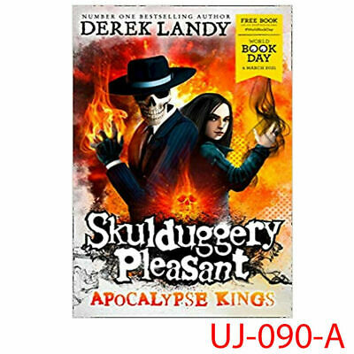 Bond 11+ Plus Assessment and Comprehension Papers English, Maths 5 Books Set NEW