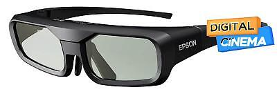Epson ELPGS03 3D Glasses Original Genuine