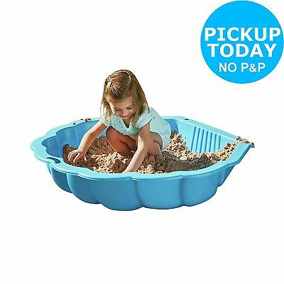 Chad Valley Wading Pool. From the Official Argos Shop on ebay