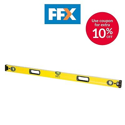 Stanley STA143548 FatMax Level 120cm