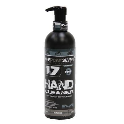 13.80 EUR / Liter - MATRIX 1.7 CLEANING - MX / MTB Handseife - 500 ml