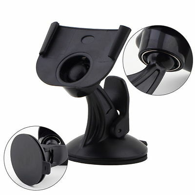 Car Windscreen Suction Mount Holder Suction Cup For TomTom One V2 V3 GPS GH