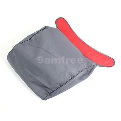 Universal Red Baby Footmuff/cosy Toes/warmer Buggy Puschair Stroller Pram