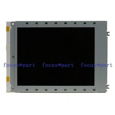 """1PCS 7.4/"""" LCD for LM64P101 LM64P10 LM64P101R LCD Industrial Module 640X480"""