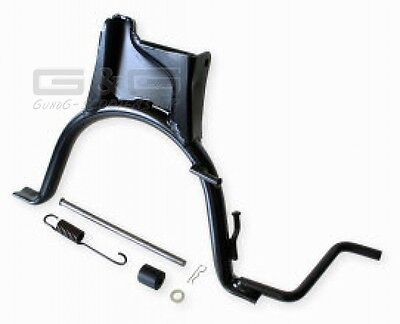 Center Stand for Yamaha BW`s BWS and MBK Booster Manufacturing year 1990-1994
