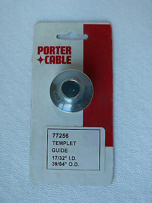 Porter-Cable 77256 Omnijig Template Guide - G2 - BRAND NEW – Factory Package
