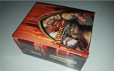 Magic The Gathering Trading Card Game