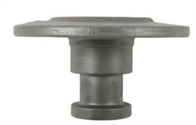 """Weld-on 2"""" Kingpin for Fifth 5th Wheel Trailer"""