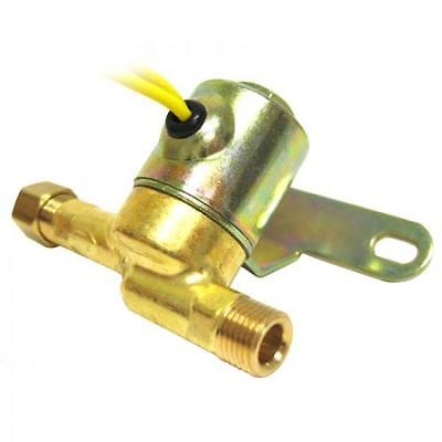 Lennox Solenoid Valve for Healthy Climate Humidifiers - Old Style