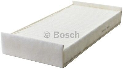 Mercedes W210 W215 W220 E300 E320 E420 E430 S350 S430 S500 Cabin Air Filter