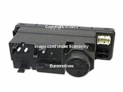 Mercedes r170 GENUINE Vacuum Supply Pump For Central Locking system