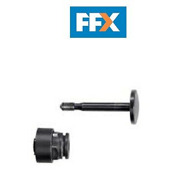 Fein 63733005010 Multimaster / Supercut Adaptor