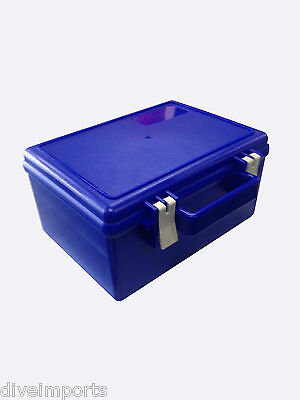 Performance Diver Dry Box - Large - NEW