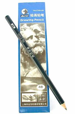 Tattoo Stencil / Carbon / Hectograph Drawing Pencil