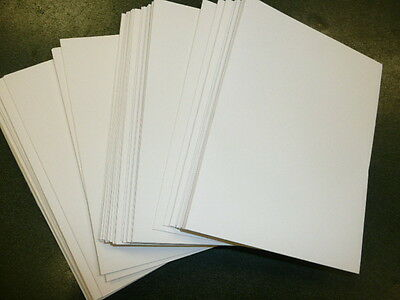 Lot of 50 Bulk Envelopes Greeting Card  Invitation Sized Very Light Ivory Color