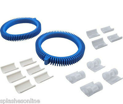 The Pool Cleaner Tune Up Kit #4000-426