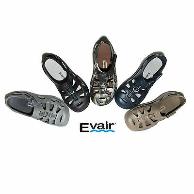 Shimano Evair Shoes, Water Shoes, Boat Shoes, Fishing Shoes - FlyMasters