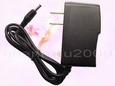 AC 100-240V Adapter DC 9V Power Supply Atari Lynx 1 / 2 Pack for Console US plug