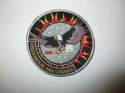 b8501 US Air Force Groom Black Ops Freedomus Ao Anai Cosamus Freedom Throughout