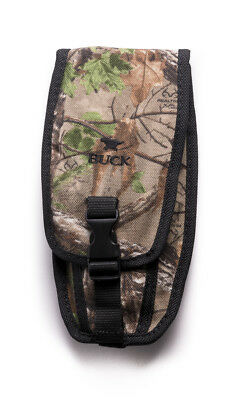 *Buck Sheath 0141-02-CM19 for PakLite Field Master