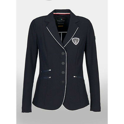 Equiline Billy Show Jacket