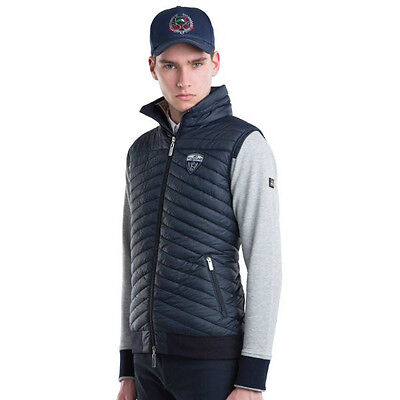 Equiline Deven Mens Jacket
