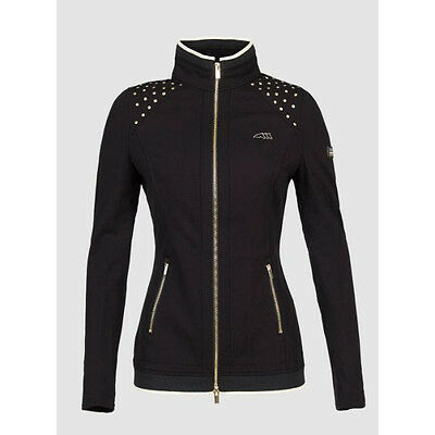 Equiline Julie Ladies Jacket