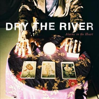 Dry The River - Alarms In The Heart New Cd