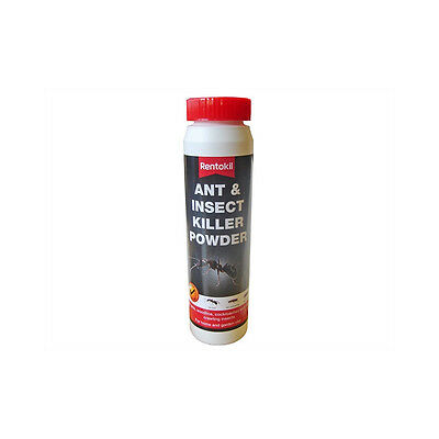 Ant & Insect Killer Powder 150g PSA134
