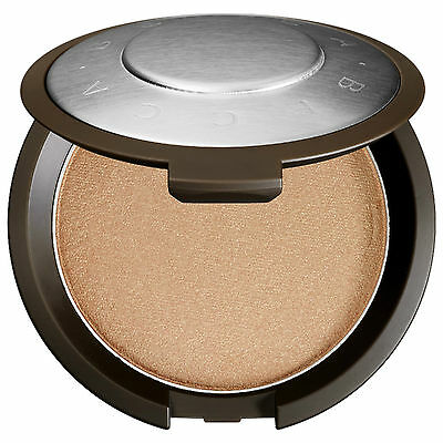 Becca x Jaclyn Hill Shimmering Skin Perfector Pressed **Champagne Pop** 0.28oz
