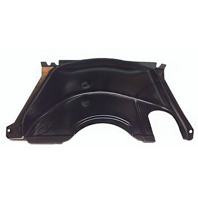1965-81 Pontiac / Oldsmobile TH350 / TH400 Transmission Inspection Cover - Each