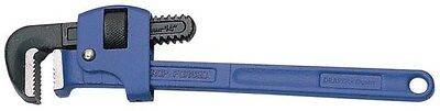 Draper 78921 Expert 600Mm Adjustable Pipe Wrench