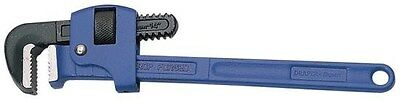 Draper 78919 Expert 450Mm Adjustable Pipe Wrench
