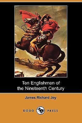 Synonyms of the New Testament by Richard Trench (2007