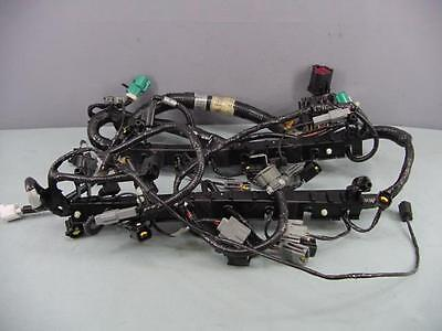Ford Auto Part – YL34-12B637-290G Wiring Harness 5.4 – OEM NOS