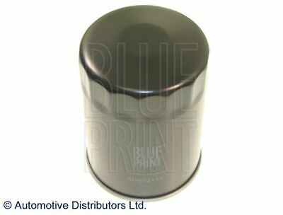 To Clear - New Oe Quality Blue Print - Oil Filter - Adn12113