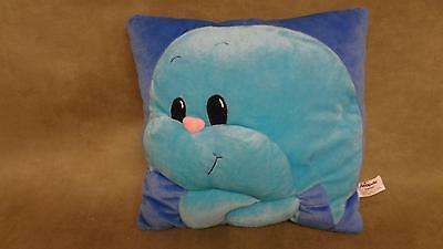 Throw Pillow Neopets : Neopets, Stuffed Animals, Toys & Hobbies