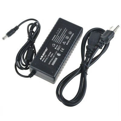 84W AC Adapter For Respironics System AA24750L-003 REF 1091398 REMstar CPap PSU