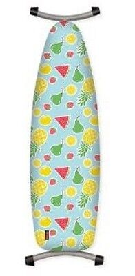 """Sass """"Fruit Salad"""" Ironing Board Cover"""