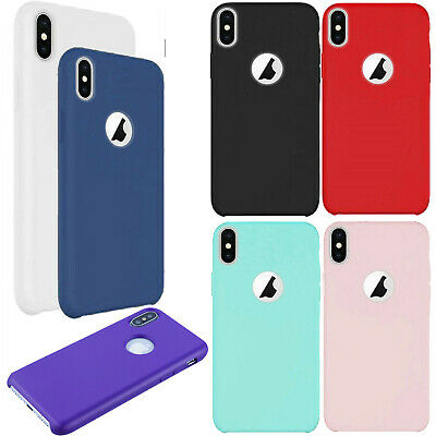 For Samsung Galaxy J7 Rubberized HARD Protector Case Snap Phone Cover Accessory